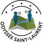 Un nouveau projet d'envergure provinciale pour le Comité ZIP Saguenay-Charlevoix