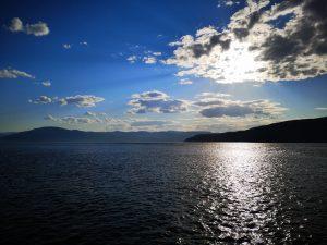 Un nouveau plan d'action pour la mise en valeur et le développement du secteur fluvial dans la MRC de Charlevoix