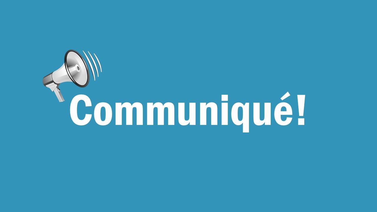 Réaction au rapport du BAPE sur le projet de GNL Québec
